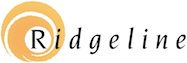 Ridgeline Technology Pte Ltd